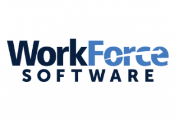 Workforce Software